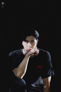 Winwin, Taeyong, Jaehyun, Got7 Jackson, Jackson Wang, Kpop, Nct 127 Johnny, Yuta, Young K