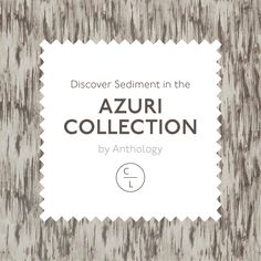 Azuri design is an incredibly hard-wearing, sumptuously vivid velvet fabric available in mouthwatering colourways. Hard Wear, Vivid Colors, Texts, Place Card Holders, Velvet, Joy, How To Get, Colour, Color