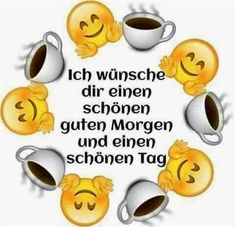 Good morning funny pictures free for whatsapp - Modern Good Morning Funny Pictures, Whatsapp Pictures, Smiley Emoji, Emoji Faces, German Quotes, Life Lyrics, Good Morning Good Night, Morning Humor, Morning Quotes
