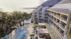 Most LUXURIOUS resorts in Seminyak - The Bali Bible