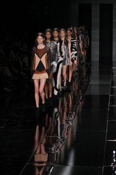 AgNews Ideias Fashion, Dresses, Flapper Dresses, Fashion Beauty, Pictures, Vestidos, Dress, Gown, Outfits