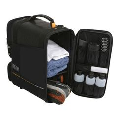This would be an awesome gift for a guy who goes to the gym frequently (organize. This would be an awesome gift for a guy who goes to the gym frequently (organized locker bag). Duffel Bag, Backpack Bags, Ogio Golf Bags, Gym Showers, Mens Gym Bag, Gym Guys, Gym Bag Essentials, Gym Lockers, Shopper
