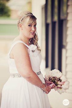 bellas wedding photography BEAUTIFUL