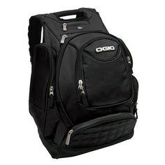 OGIO Metro Streetpacks (Black) OGIO. $52.90. Save 38%!