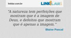 E a Linklar continua na Rio +20. Pensar verde é pensar no amanhã. http://linklar.com.br/editorial