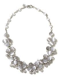 Women's Apparel: jewelry   Banana Republic