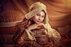 NewPix.ru - Прекрасные цветы нашей жизни. Фотохудожник Карина Киль