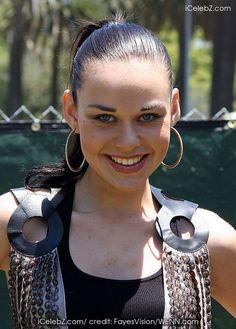 Anya http://www.icelebz.com/celebs/anya/photo5.html