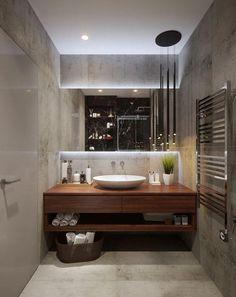 All About Awesome Bathroom Renovations DIY #bathroomideas88 #bathroomremodelcsra #bathroomrenovationsydney #kidsbathroom