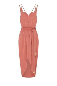 53d99ad4e10c 13 Best Dress to impress images