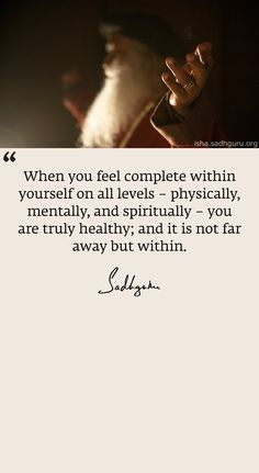Soul Quotes, Faith Quotes, Life Quotes, Mystic Quotes, Free Guided Meditation, Simply Life, Motivational Quotes, Inspirational Quotes, Spiritual Quotes