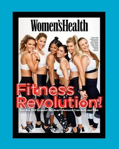Subscribe to Women's Health magazine for the best health tips & ideas delivered to your door. See more magazine subscriptions at hearstmagazines.co.uk.#Fitness #Magazines #Women#style #fitness #health #slim #food #looseweight #women #girls #skin #shape #body