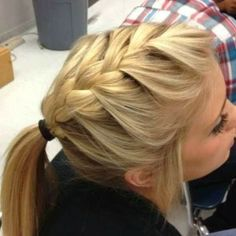 Hairstyles For Long Hair Trends 2014