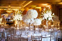 a beautiful set done by the owner of a Modern Romance Eric Baker        Make your dream wedding come true:                     1-866-383-6810 #dreamwedding #keywestwedding #dayofwedding #weddingplannerkeywest #planmywedding #wedding #fantasywedding #beachwedding