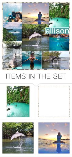 """""""❁: binder cover / wallpaper for me"""" by iridescent-c0met ❤ liked on Polyvore featuring art, alliscreations and allisfavorites"""