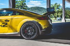 Explore our collection of pictures and car tuning videos with OZ Racing lightweight alloy wheels and choose the OZ Racing sports wheel you prefer! Pictures Of Sports Cars, Cool Pictures, Audi Rs, Car Tuning, Car Engine, Alloy Wheel, Hot Cars, Dream Cars, Picture Video