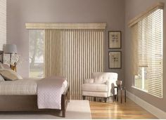 Window Valances: The Crowning Glory for Your Window Treatments ...