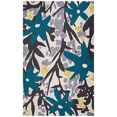 1000 Ideas About Outdoor Rugs On Pinterest Contemporary