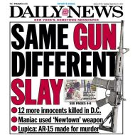 daily-news-navy-yard-front-page
