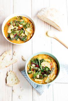 Farmers Market Soup #veganrecipes #vegan #recipes #recipe #vegetarian #MeatlessMonday #whatveganseat #veganbooks #glutenfree #rawvegan #RAW
