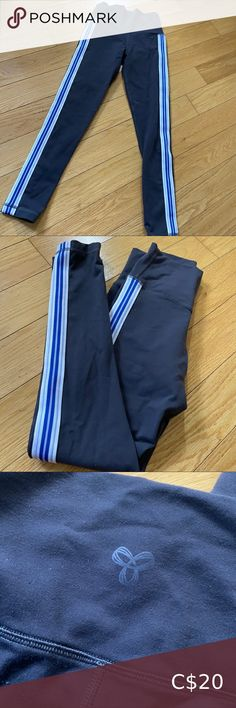 TNA legging Size S - Lightly pilling - Perfect condition Aritzia Pants & Jumpsuits Leggings Free Leggings, Camo Leggings, Black Leggings, Patterned Leggings, Printed Leggings, Diesel Jacket, Brandy Melville Jeans, Velvet Pants