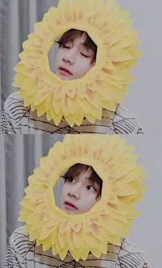 Ke UwU an V yang tak terhingga Foto Bts, V Taehyung, Bts Jungkook, Taekook, K Pop, Daegu, J Hope Dance, Bts Gifs, V Bts Wallpaper