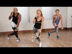 30-Minute Cardio-Boxing and Core-Tightening Workout | ClassFit Sugar