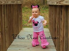 Hey, I found this really awesome Etsy listing at https://www.etsy.com/listing/196191240/minnie-mouse-birthday-outfit-1st