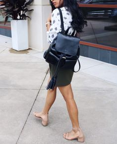 Image result for steve madden irenee outfit