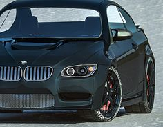 "Check out new work on my @Behance portfolio: ""CAR BMW M3"" http://be.net/gallery/38008539/CAR-BMW-M3"