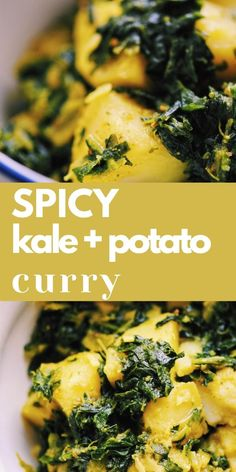 Healthy Indian Recipes, Spicy Recipes, Curry Recipes, Vegan Recipes Easy, Vegetarian Recipes, Vegan Indian Food, Gluten Free Indian Food, African Recipes, Curry Side Dishes