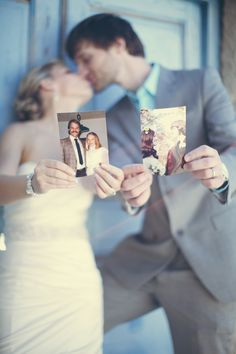 Take a photo with both parents' wedding pics     anna roussos photography