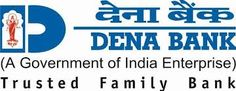 Dena Bank Recruitment 2015 - Business Correspondent Coordinator Posts, http://www.jobseveryone.blogspot.in/2015/07/dena-bank-recruitment-2015-business.html