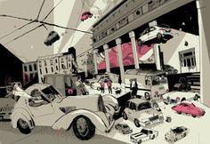 100_cars_we_love__josh_cochran_04