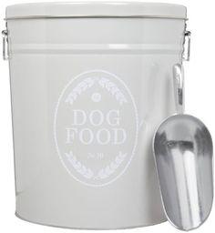 Superbe Harry Barker Travel Dog Food Storage Bags   Www.BedBathandBeyond.com   WE  SUPPORT...   Pinterest   Dog Food, Dog And Pet Stuff