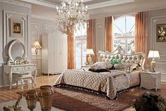 hotel bedroom furniture suppliers - interior designs for bedrooms