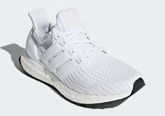 """The adidas Ultra Boost line is the perfect personification of the phrase  """"if it ain 1b25b0cf4"""