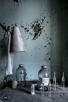 Tschernobyl-Chernobyl-Prypjat-Urbex-Lost-Place-Krankenhaus-13.jpg