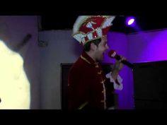 Peter Wackel - Party Palmen Weiber und ein Bier