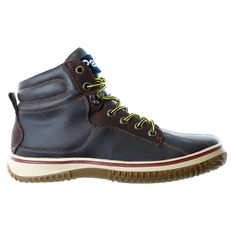 3c08360e70 Pajar Guardo Snow Boot - Mens Mens Snow Boots