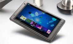 Ramos_Evolution_Pt_W19_Tablet #tabletism_pk