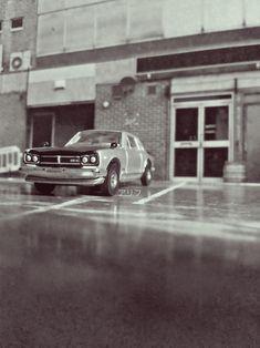 Diecast, Vehicles, Car, Photography, Automobile, Photograph, Fotografie, Photoshoot, Autos