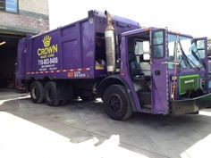 Wasteequipment is best place for buying and selling used ... - photo#16