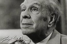 Image result for jorge luis borges