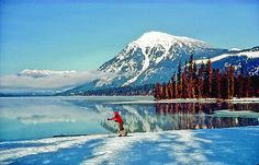 Lake Wenatchee State Park | Washington State Parks and Recreation Commission
