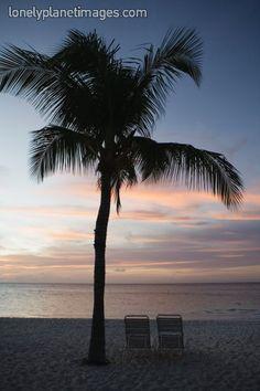 Aruba. #LETSGETLOST #SPING2013