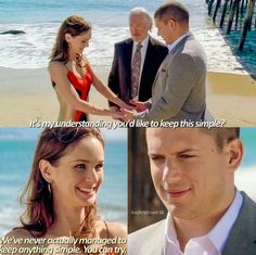 prison break, wentworth miller, and sarah wayne callies image Prison Break 4, Prison Break Quotes, Broken Movie, Wentworth Miller Prison Break, Michael And Sara, Broken Pictures, Leonard Snart, Best Tv Couples, Sarah Wayne Callies