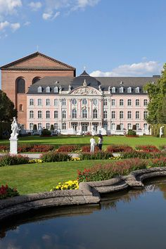 Places To See, Places Ive Been, Holidays 2017, Castle House, Eastern Europe, Germany Travel, Belgium, Paths, Images