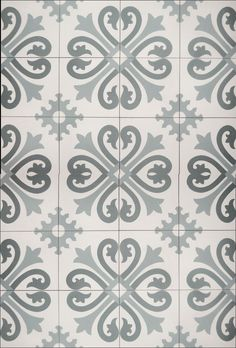 Awesome Tile Texture Ideas For Your Wall And Floor House Tiles, Wall And Floor Tiles, Wall Tiles, Room Tiles, Floor Patterns, Tile Patterns, Textures Patterns, Grey Tiles, Tiles Texture