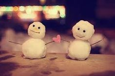 NIZIN® People Advisor: Amor é...
